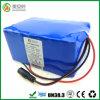 35 Lithium-Batterie der Zellen-24V 12ah