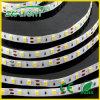 SMD 3014 LED Strip met CE& RoHS DC12V/DC24V 4lm/LED