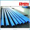 Инструменты машинного оборудования петролеума Китая Shandong Jingmei