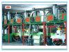 мельница маиса 150tpd с конкурентоспособной ценой (6FTF)