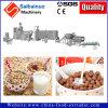 Chaîne de fabrication de machines de produit de céréales du petit déjeuner