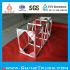 600X760mm Aluminum Beam Truss Square Truss