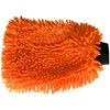 Microfiber Auto-Wäsche-Handschuh