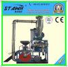Máquina de /Grinding /Pulverizing de las envolturas de caramelo que muele (PVC)