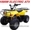 1000w ATV elétrico (MC-210)