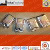 500mlセイコーW64s/W54s/V64s Eco Solvent Ink Bags