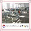 Производственная линия штрангя-прессовани доски PP/PC/PE/ABS/PVC пластичная