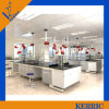 Het moleculaire Ontwikkelen zich en het Moleculaire Meubilair van het Laboratorium van de Biologie