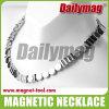 Magnetische Halsband (dmj-N068A)