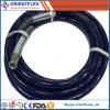 Hydraulische Thermoplastische Slang SAE 100 R8