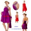 Vestido de noite bonito, vestido encantador do baile de finalistas - ED8270