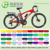 Lithium Battery (JB-TDE01Z)를 가진 26 인치 Mountain E Bicycle