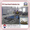 機械を作るPVC WPC皮の泡のボード
