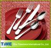 Cubiertos de acero inoxidable cubiertos conjunto (TM0604-YT)