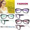 Eyeglasses óticos do espetáculo dos Eyeglasses de China do frame de Eyewear