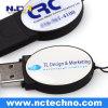 De PromotieSchijf USB van de koepel (CS1)