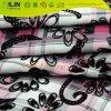 ほとんどの普及した家の織物のための生地を群がらせている100ポリエステル小型マット