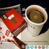 Betriebsbereiter Kaffee-Milch-Tee-nicht Molkereirahmtopf