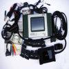 De Auto Chef- V30 Update van SPX via Internet (HAS005)