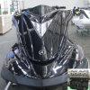 Motorboot/STRAHLEN-SKI (mit Berufsmaschine des motorboot-4-Stroke)