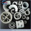Керамическая упаковка башни для петрохимической индустрии
