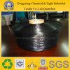 Recyled 900d Polypropylene Yarn para Webbing