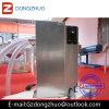Pétrole réutilisant la machine avec le DS3 de modèle