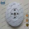 Placa de Seal&Back da inserção de K26/K27 5327-151-5706 para Turbos