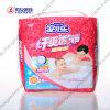 Couche-culotte de bébé d'absorptivité élevée respirable superbe/marchandises jetables de bébé