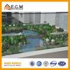 표시 제조의 아름다운 건물 모형 또는 건축 가늠자 건물 모형 만드는 요인 또는 건축 모형 또는 지역 계획 모형 제조 또는 모든 종류