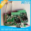 865-928 módulo do leitor da freqüência ultraelevada RFID da distância média 3-6m do megahertz (sdk&demo)