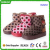 Kids ' Winter Warm Fluffy Boots (RW50747)