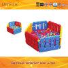 De binnen Plastic OceaanBal Fence/Barrier van de Baby (PT-042)
