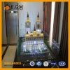 상업적인 건물 모형 또는 프로젝트 건물 모형 /Exhibition 모형