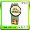 Wristband da freqüência ultraelevada 13.56MHz RFID da escala longa da alta qualidade