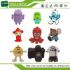 USB Flash Drive del PVC Animal per Promotion Gifts