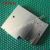 CNC het Pneumatische Deel van het Deel voor het Vervangstuk van de Hoge Precisie van Machines