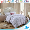 Weiches 7D Hollow Cheap Comforter Polyester Quilt/Cotton Quilt