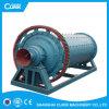 broyeur à boulets en céramique de machine de broyeur aux boulets 100-500tpd par le fournisseur apuré