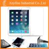 Protector de la pantalla del vidrio Tempered para la película de cristal Tempered del aire 2 del iPad
