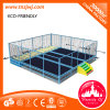 Sale를 위한 베스트셀러 Kids Indoor Trampoline Bed Gymnastics Trampolines