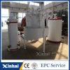 الصين تعدين [سكلون سبرتور] وحدة آلة