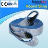 牽引のStraps From中国の製造所かWholesale Custom Length Car Styling Tow Straps