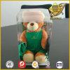 De Film van pvc voor de Verpakking van het Speelgoed van de Pluche