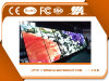 Shenzhen P10 impermeable al aire libre que hace publicidad de la pantalla de visualización de LED