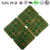 PWB Printed Circuit Board de 4layers Highquality para Old Phone
