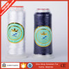 120d/2 Embroidery 100% Polyester Thread