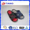 Sandálias do verão das mulheres internas & deslizadores ao ar livre (TNK20243)