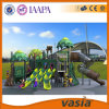 2016 de Bos OpenluchtSpeelplaats van de Verkoop van de Reeks Vasia Populaire (VS2-6038B)