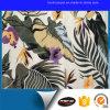 Hand Tuftingteppich und Bereich Teppich (Gar-005)